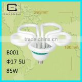 durable cheap price flower light bulb energy saver