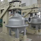 DPF1000 starch centrifuge wheat separator