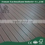 Bamboo Building Material Business Outdoor Decking