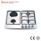 Jiaye Group built in portable electric hobs JY-ES4006
