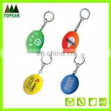 mini measuring tape promotional