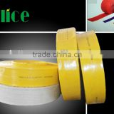 PVC Lay Flat water irrigation hose tubes