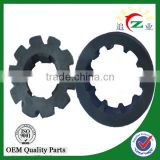 transmission parts synchronizer ring