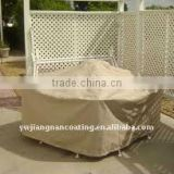 Waterproof outdoor cheap furniture table covers