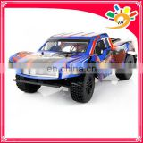 sale the wl toys L979 electric rc off-road car high speed rc drift car