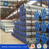 Hot Dipped Galvanized Steel Pipe, GI Pipes