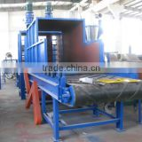 HDPE bottle plastic scrap washing recycling machine supplier
