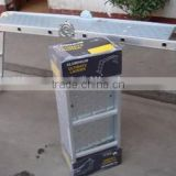 Aluminum Ladder - Multifunctional