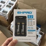 wholesale EHPRO 18650 20700 battery charger!