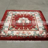 185x185cm home use carpet for tatami