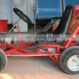 China Mini go kart for kids