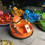 kids bumper car, battery powered kids bumper car inflatable ufo car adult ice car