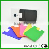 <b>Wholesale</b> <b>cell</b> phone case wallet well packaging