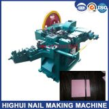 Z94-5c 5 Inch Automatic Nail Making Machine with 110kg/Hourset Production