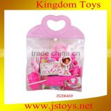 new arrival product doctor toy for children hot new products for 2015