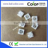 Dream color SK6812 5050 chip on board led