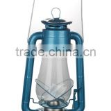 Useful LED #285 hurricane lantern