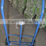 cylindertrolley HT1002 for two gas bottle