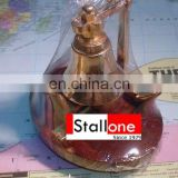 CALL BELL FOR OFFICE USE PURE BRASS MAKE