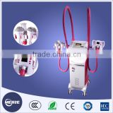 Fat Reduction The Latest Technology Ultrasonic Cavitation Vacuum Slimming Machine Cavitation Ultrasound Machine
