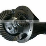 Toyota Hilux 2kd 2tr Differential assembly 41110-3D260