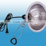 UL/CUL energy saving lamp/Reflector lamp