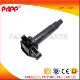 denso ignition coil 90919-02230 for toyota prado lexus