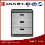 Sheet Metal Fabrication Large Gearbox Cabinet sideboard