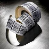 barcode generator by this barcode ribbon from china biggest manufacturer
