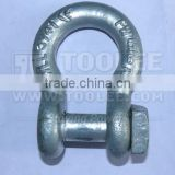 1120-Commercial Fishing Shackle For Trawling net