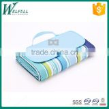 Outdoor waterproof Dampproof Picnic Rugs