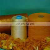 1313 Meta-aramid fibers for heat-resistant and electrical insulation