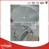120cm C Band <b>Satellite</b> <b>Digital</b> TV <b>Antenna</b>