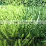 plastic grass mat, fake grass turf with cheap price,grass mat from guangzhou