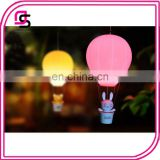 LED light cute fashion wholesale sensor LED light lamp