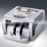 Money Counter CF2650