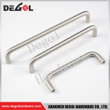 China wholesale Chinese wholesale stainless steel stainless steel wardrobe handle