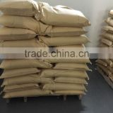 Magnesium Carbonate Heavy