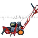 Commercial Edger