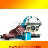 2013 hot selling high quality camera holster