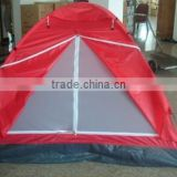 professional outdoor camping Sleeping Tent