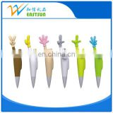 New Style and Prefect Design pen