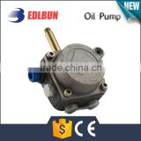 Hot selling oil pump Pressure switch waste oil burning furnace with low price