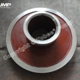 Warman Slurry Pump Spare Parts