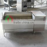 best price selling hot sale grain cleaning and grading machine QX-612