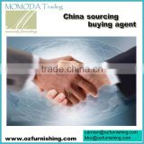 Looking for professional furniture buying purchasing delivery business agent Foshan guangzhou <b>trade</b> <b>show</b> traveling service
