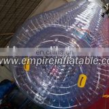 inflatable water roller ball ZW1030