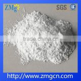 Reagent Grade Heavy Medicine Grade Magnesium Carbonate Heavy for Medicine and Food use