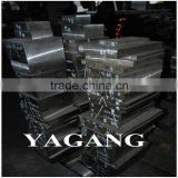 S136/1.2316/420 stainless steel
