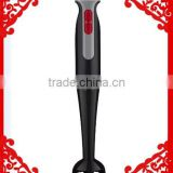 mini hand mixer with blender 400/600w